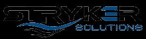 Stryker Solutions