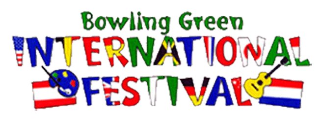 a6e2ccaa0f4d5f T-Shirts - Bowling Green International Festival