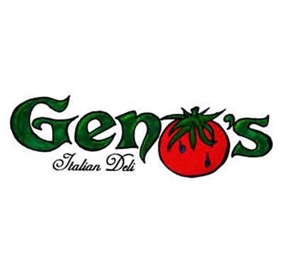 Geno's Italian Deli