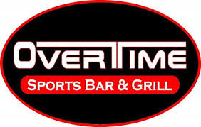 Over Time Sports Bar & Grill
