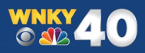 WNKY NBC and CBS 40