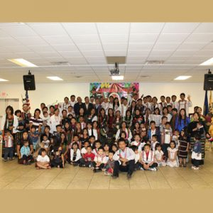 United Organization of Zo