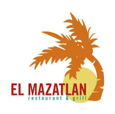 El Mazatlan