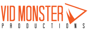Vid Monster Production