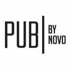 Pub By Novo