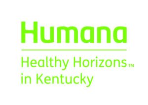 Humana Healthy Horizons in Kentucky